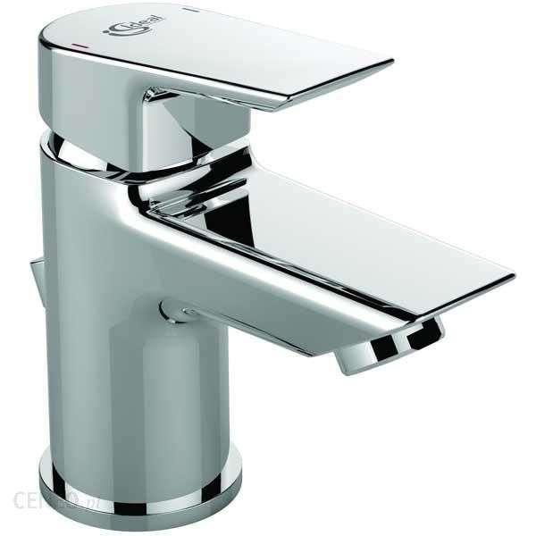 Tesi Piccolo mały kra do umywalki A6566AA-image_Ideal Standard_A6566AA_1