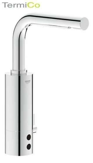 -image_Grohe_36092000_1