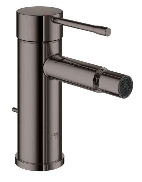 -image_Grohe_32935a01_1