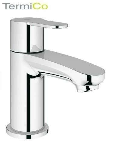 -image_Grohe_23039002_1