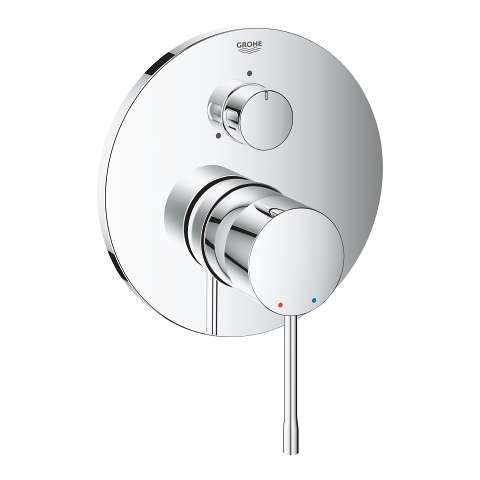 -image_Grohe_24092001_1