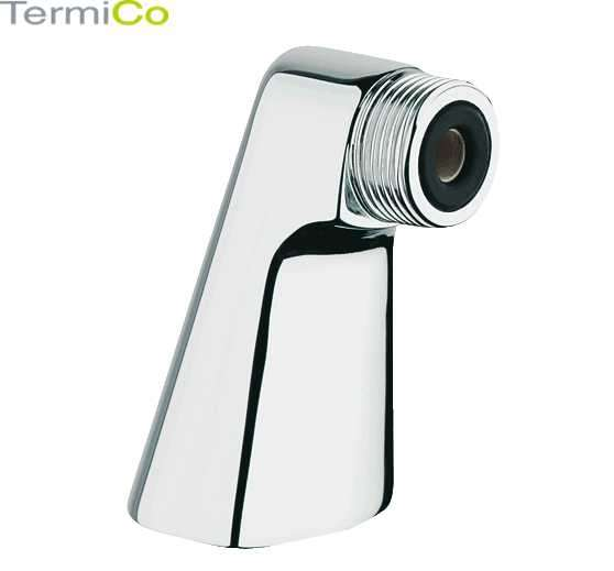 -image_Grohe_12030000 _1