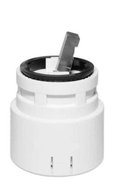 Głowica ceramiczna do baterii Kludi o nr. katalogowym 7520100-00-image_Kludi_752010000_1