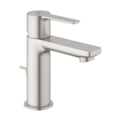 Grohe bateria umywalkowa Lineare 32109DC1