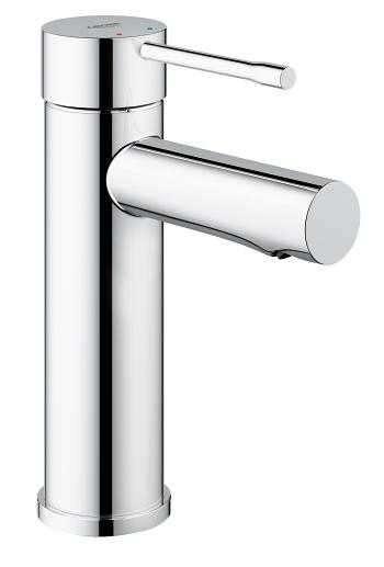 Bateria umywalkowa Grohe Essence 34294001 bez korka automatycznego.-image_Grohe_34294001_1