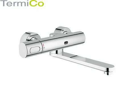 -image_Grohe_36332000_1