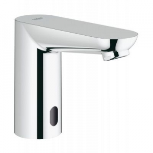 -image_Grohe_36271000_1