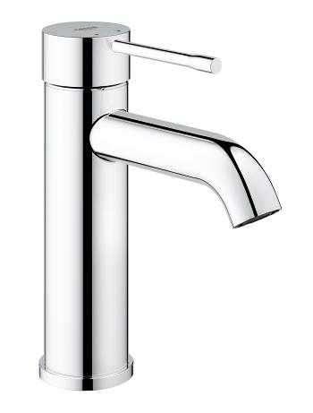 Bateria do umywalki Grohe Essence 23590 001 bez korka automatycznego.-image_Grohe_23590001_1