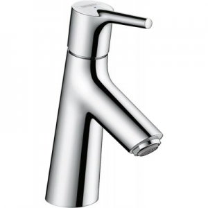 Zawór umywalkowy Hansgrohe Talis S 72017000-image_Hansgrohe_72017000_1