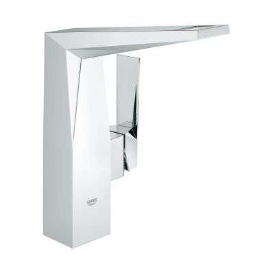Grohe Allure Brilliant kran do umywalki 23112000-image_Grohe_23112000_1