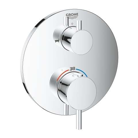 -image_Grohe_24138003_1